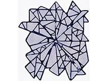 Monarch Blueprint