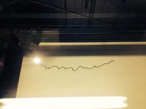 Lasercut 1