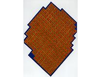 Paper Azulejos #2